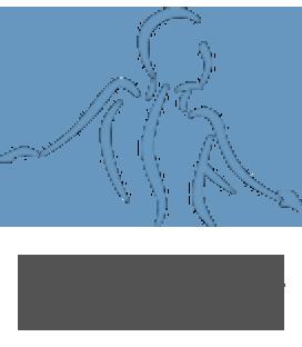 Dr. James M. Kolodziej, D.C.