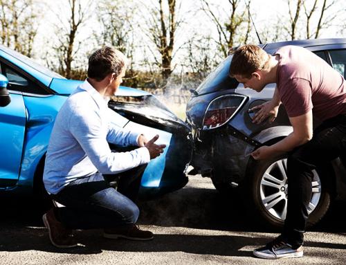 Florida's No-fault Auto Insurance Law